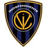 Independiente Valle